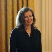 Valérie Trierweiler : Visite guidée de la Maison Blanche par Michelle Obama