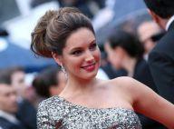 Cannes 2012 : Kelly Brook et Bérénice Marlohe, des sirènes étincelantes