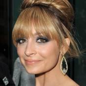 Nicole Richie, beauté enivrante en plein New York pour une soirée ultrachic