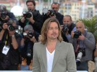Cannes 2012 - Polémique : Brad Pitt, Kristen Stewart... Des interviews payantes