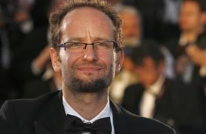 Cannes 2012 : Descente de la douane lors de la fête d'un film en compétition