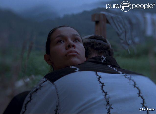 Image du film Post Tenebras Lux