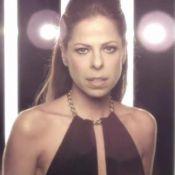 Eurovision 2012 : L'Espagne invite sa candidate à perdre et crée la polémique