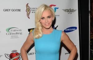 Jenny McCarthy : L'ex de Jim Carrey de nouveau en couple avec... un ours