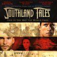 Southland Tales  (2006) de Richard Kelly.