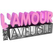 L'amour est aveugle et Arnaud Lemaire ne reviendront pas