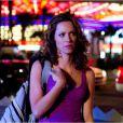 La bande-annonce de  Lady Vegas  ( Lay the Favourite ) de Stephen Frears, avec Rebecca Hall, Catherine Zeta-Jones, Bruce Willis et Joshua Jackson. En salles le 8 août.