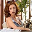 Catherine Zeta-Jones dans  Lady Vegas.