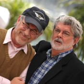 George Lucas quitte Hollywood : La collaboratrice de Spielberg le remplace