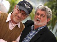 George Lucas quitte Hollywood : La collaboratrice de Spielberg le remplace