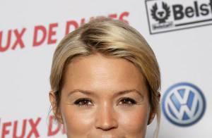 SCOOP : Virginie Efira vient de signer avec Canal+ ! (réactualisé)