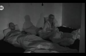 Secret Story 6 : Nadège détestée de tous, et tensions en pleine nuit