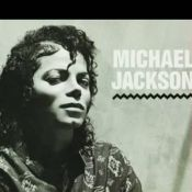 Michael Jackson: L'inédit 'Don't Be Messin' Around' fait revivre la fièvre Bad !