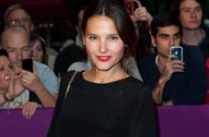 Champs-Elysées Film Festival : Virginie Ledoyen célèbre le cinéma américain