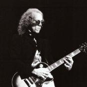 Bob Welch du groupe Fleetwood Mac s'est suicidé...