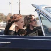 Natalie Portman, Christian Bale, Cate Blanchett : Amour, mort et cinéma