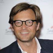 JT de 20 heures : Laurent Delahousse en négociations avec TF1...
