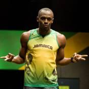 Usain Bolt : Un accident de la route... passible de poursuites ?