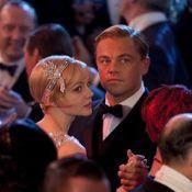 Gatsby le Magnifique : Nouvelles images étincelantes avec Leonardo DiCaprio