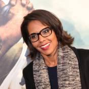 Désillusion pour Audrey Pulvar : France 2 refuse son projet pour la rentrée