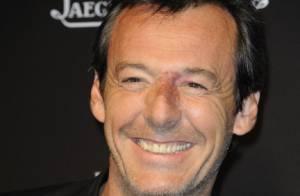 TF1 : Un nouveau jeu pour Reichmann et le retour de Coucou c'est nous, cet été