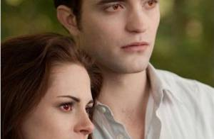 Twilight : Avant la fin de la saga, des rumeurs de remake !