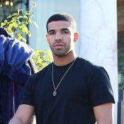 Chris Brown-Drake : L'un des deux plus inquiété par leur bagarre sanglante ?