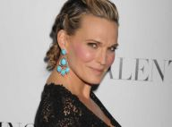 Molly Sims maman : L'actrice a enfin accouché !