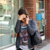Mila Kunis et Ashton Kutcher ensemble ? Ils sont de moins en moins discrets
