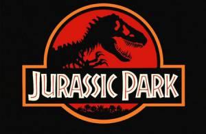 Jurassic Park 4 : La suite maudite se confirme, vingt ans après le film culte