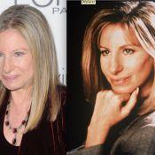Barbra Streisand : Come-back au cinéma avec Cate Blanchett et Colin Firth