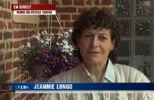 Jeannie Longo humiliée et privée de JO : Elle n'ira pas à Londres !