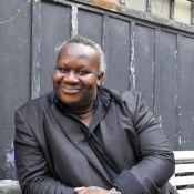 Magloire : Le comédien et animateur victime d'un cambriolage
