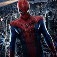 25 minutes de matériel promotionnel remonté pour présenter un quart de  The Amazing Spider-Man  : une démonstration probante des dérives du marketing. En salles le 4 juillet.