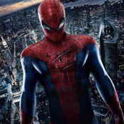 The Amazing Spider-Man : 25 minutes du film événement !