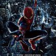 The Amazing Spider-Man  de Marc Webb, en salles le 4 juillet.