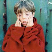 Placebo : Comment leur 1er album a ruiné la vie du gamin sur la pochette