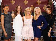 Les Spice Girls réunies : Premières infos sur Viva Forever, la comédie musicale