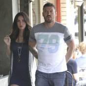 Megan Fox : Sa grossesse enfin officialisée, c'est sublime !