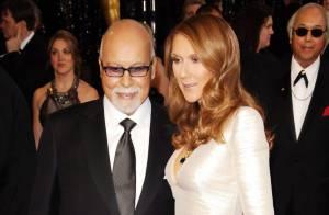 Céline Dion et son mari René Angélil : Attaqués par leur ex-homme à tout faire !