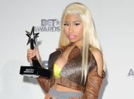 Kanye West, Jay-Z, Beyoncé, Kim Kardashian : Tous réunis pour les BET Awards