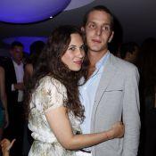 Andrea Casiraghi et Tatiana : Fiançailles annoncées par la princesse Caroline