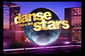 Danse avec les stars 3 : Les premiers pas de danse de Laurent Kerusoré