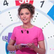 Sandrine Quétier va nous faire aimer la France