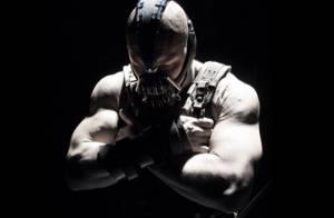 The Dark Knight Rises : Une dizaine de fans tués lors d'une avant-première