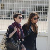 Tuerie du Colorado : Anne Hathaway et Christian Bale quittent la France