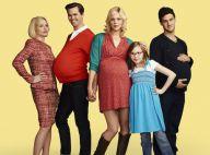 The New Normal : Polémique sur la nouvelle série du créateur de Glee