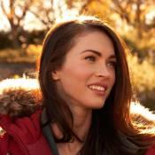 Friends with Kids : Les galipettes de Megan Fox et leurs conséquences