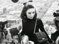 Mila Kunis : La sublime Miss Dior au sourire ravageur fait des émules
