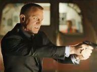 Jeux Olympiques : James Bond booste la promo de Skyfall avec la Reine